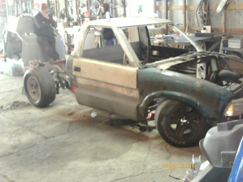 drift truck-002.jpg