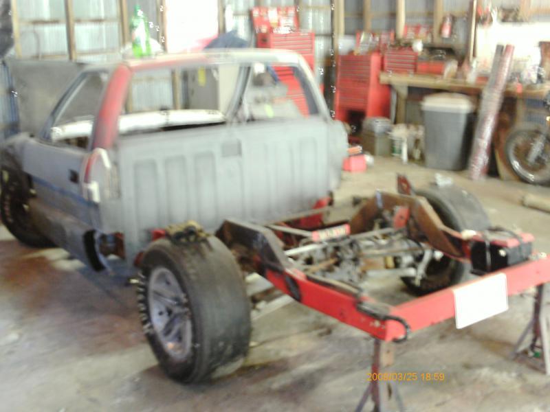 drift truck-003.jpg