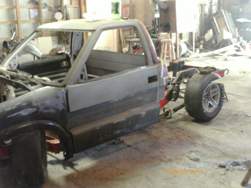 drift truck-004.jpg