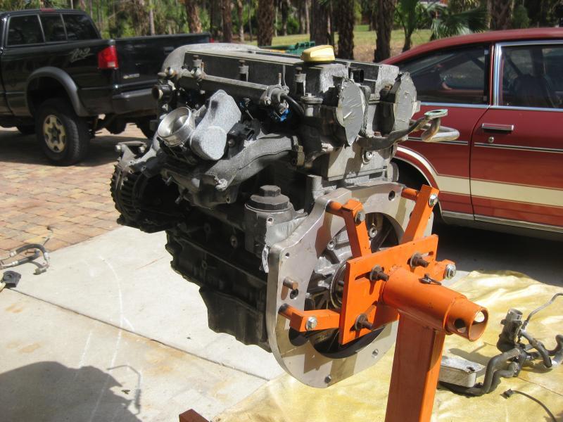 ecotec 2.0 turbo motor & harness, computer,& more.-024.jpg
