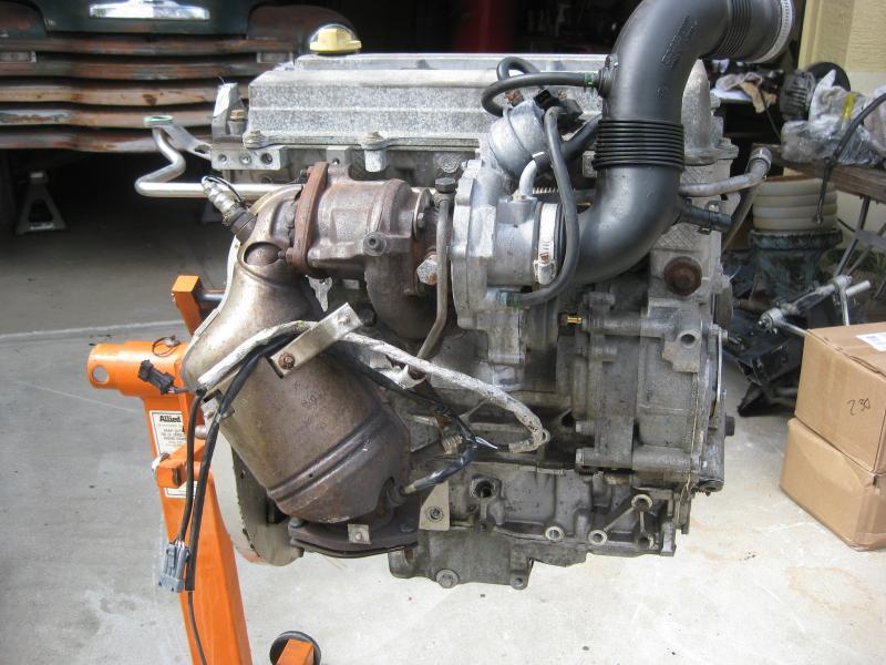 100+ 2 2 Ecotec Turbo Kit – yasminroohi