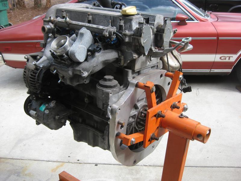 ecotec 2.0 turbo motor & harness, computer,& more.-029.jpg