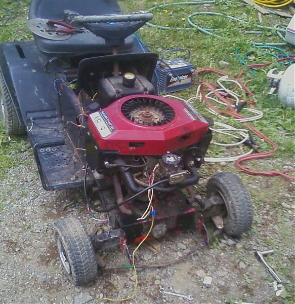 Lifted/Lowered Lawn Mowers.-0615091352_0001-2-.jpg
