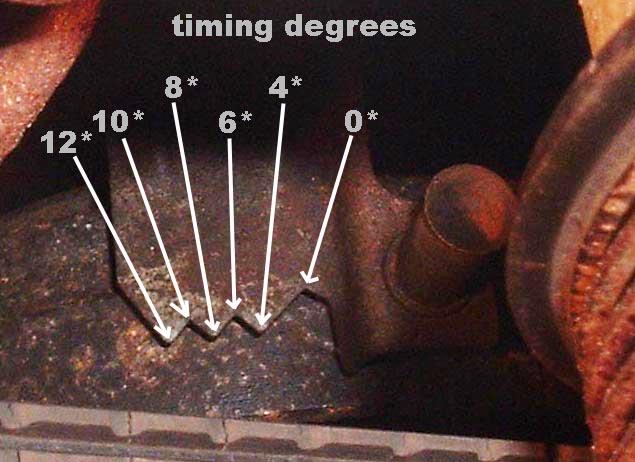 92' 4.3 TBI Timing Marks / Degrees-1.jpg