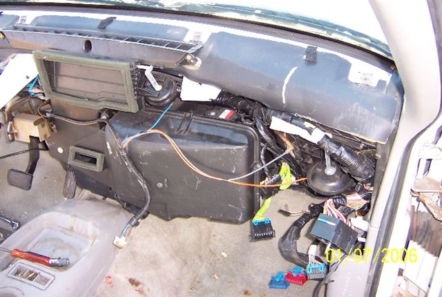 Heater core blow up on 97 blazer, how to remove dashboard-100_1555.jpg