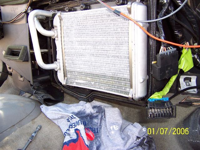 Heater core blow up on 97 blazer, how to remove dashboard-100_1561.jpg