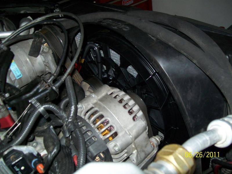 Electric Fan-102_1627.jpg