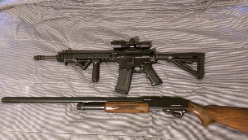 The New Firearm Thread-1399826238615.jpg
