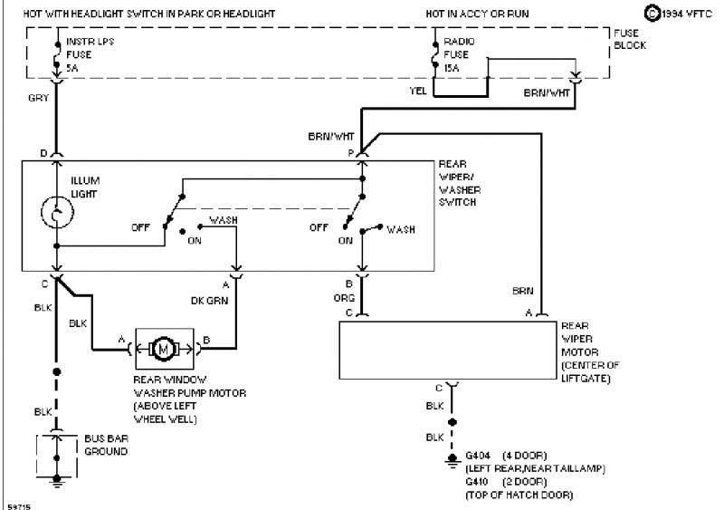 s10 windshield wiring diagram 1988 s10 alternator wiring diagram