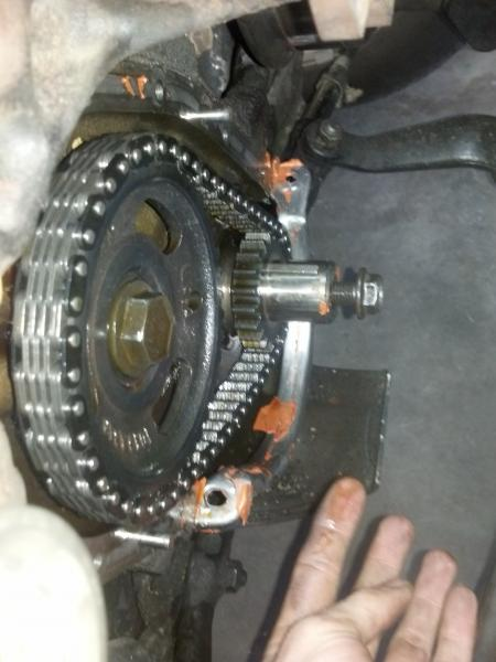 New timing chain without tensioner?-2012-10-20_10-29-32_369.jpg
