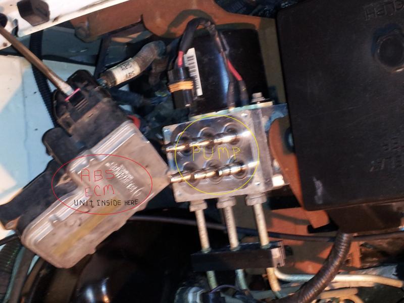 ABS code # 265 Electronic Brake Control Module Motor relay Circuit?-20120504_203342.jpg