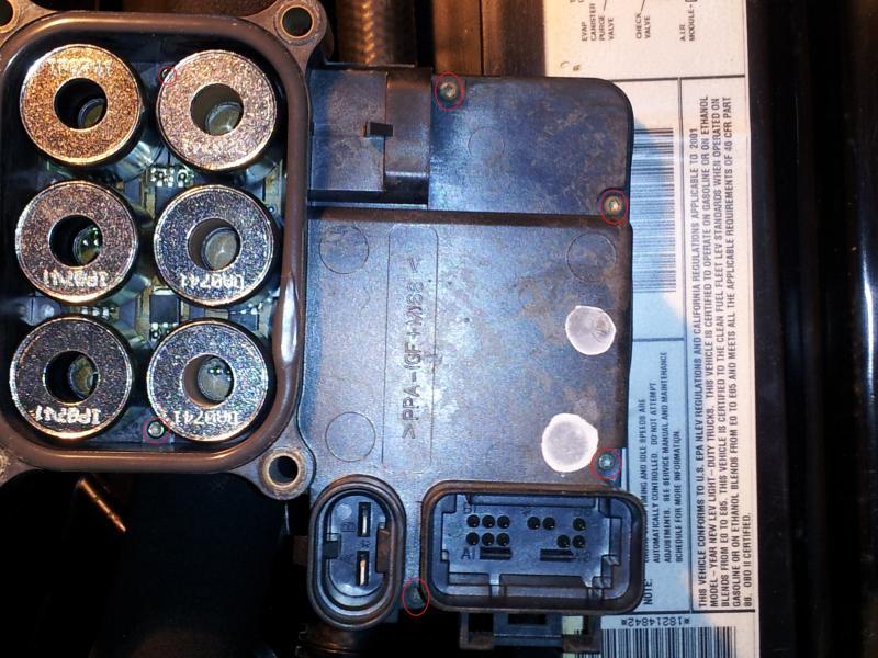 ABS code # 265 Electronic Brake Control Module Motor relay Circuit?-20120504_203548.jpg