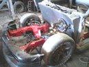 drift truck-207488_10150146244238016_635953015_6733243_5992658_s.jpg