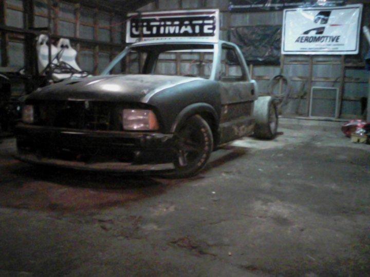 drift truck-217645_10150149925453016_635953015_6765100_6842016_n.jpg