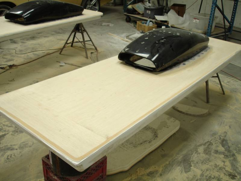 Homemade tonneau cover-29042_4.jpg