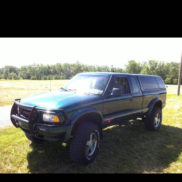 Post pics of ZR2 S-10 or Blazer-4022306_20.jpeg