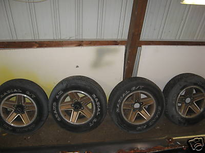 IROCZ Iroc-z Z28  16x8 wheels rims on s10?-4af0_1.jpg