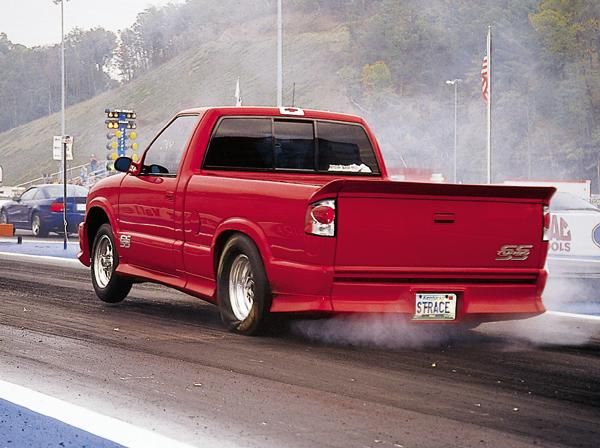 Pics of S10 Drag truck-6205s-10.jpg