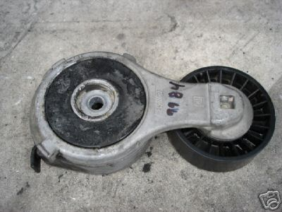 How to replace a belt tensioner?-85_1_b.jpg