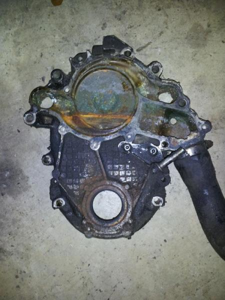"3.4 ""crate"" engine parts list and info-86blazer2.8-timingcover.jpg"