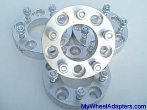 2010 Camaro SS wheels???-a207919129e3a7c04d4fca_m.jpg