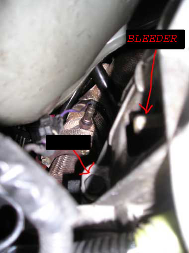 How to: Change Clutch 96-2003 2.2 and 4.3 5speed-bleeder-copy.jpg