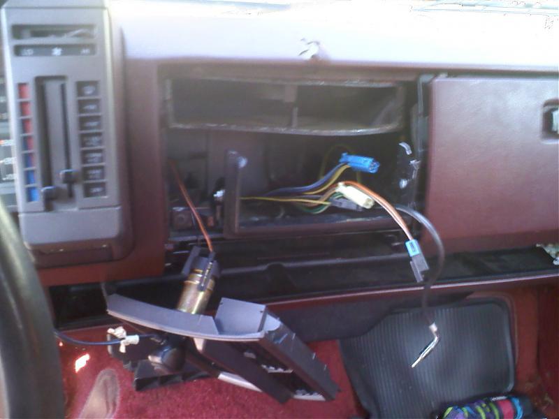Truck was stolen.-breakin2.jpg