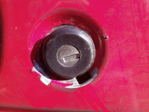 Truck was stolen.-breakin3.jpg