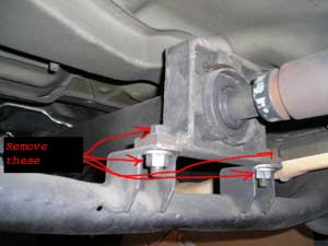 How to: Change Clutch 96-2003 2.2 and 4.3 5speed-carrier-barring.jpg