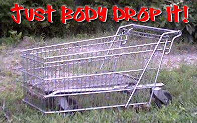 Basic Body Dropping-cart.jpg