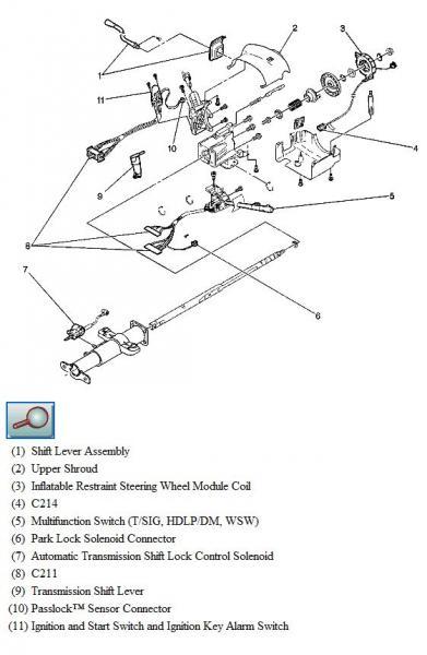 Shifter wiring help-column.jpg