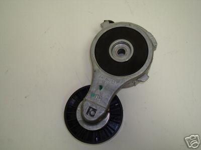 How to replace a belt tensioner?-de8c_1.jpg