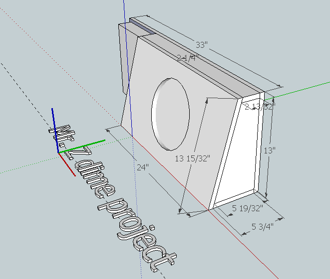 sub box design-dime-project.png