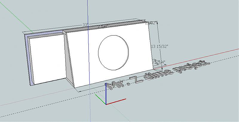 sub box design-dime-project-side.jpg