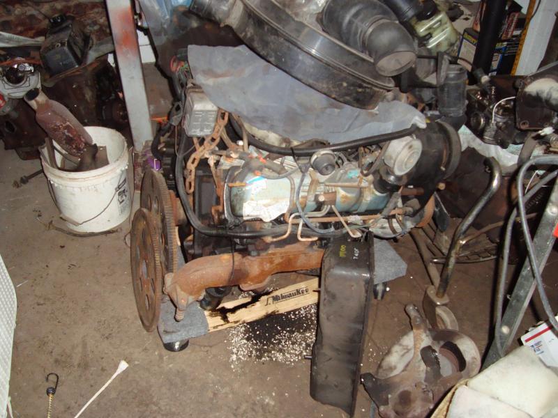 1982 Datsun diesel into a late mod S10-dsc01666.jpg