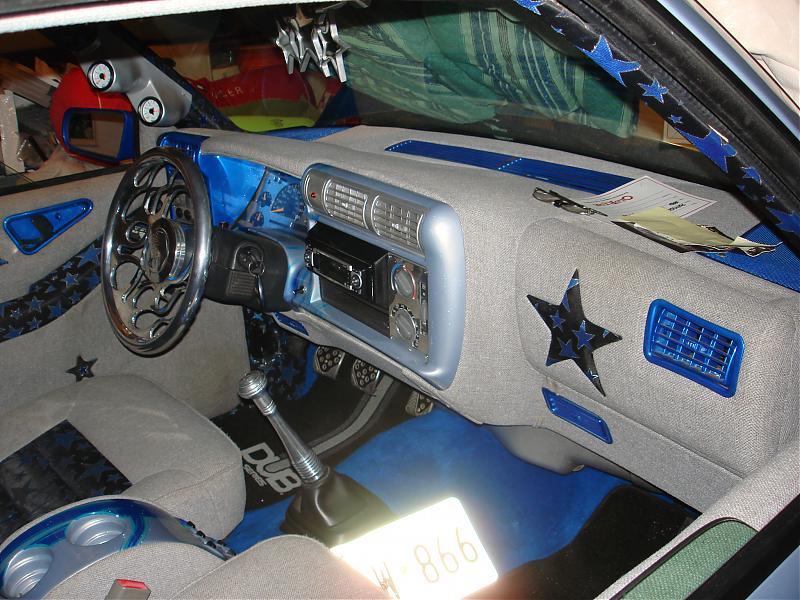 STFB Crewcab Longbed RHD. 22.5 semi wheels-dsc02362.jpg