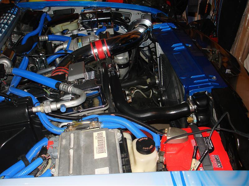 STFB Crewcab Longbed RHD. 22.5 semi wheels-dsc02369.jpg