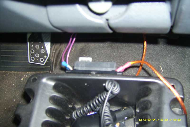 93221d1199574491 how do u hook accesory hot wires to the fuse box dsci2524 how do u hook accesory hot wires to the fuse box? s 10 forum  at readyjetset.co
