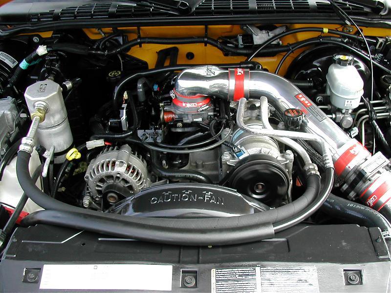 Post pics of your 4.3 engine-dscn2490.jpg