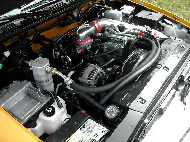 Post pics of your 4.3 engine-dscn2491.jpg