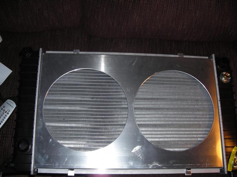 Electric Fan-dscn2778.jpg