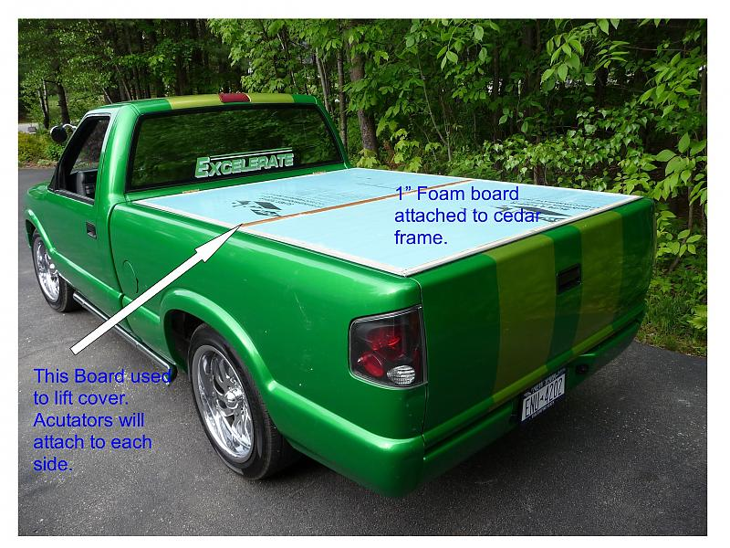 Homemade tonneau cover-f1.jpg