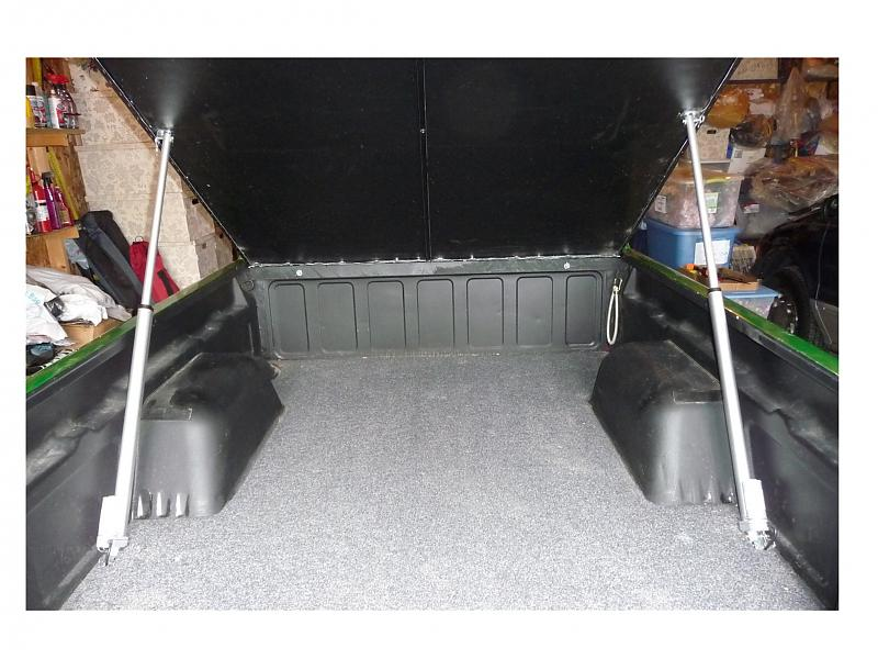 Homemade tonneau cover-f2.jpg