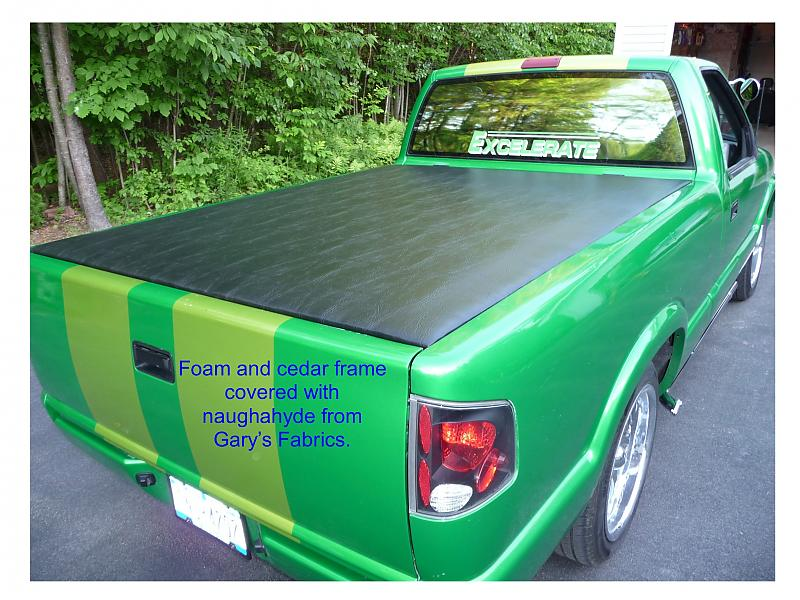Homemade tonneau cover-f3.jpg