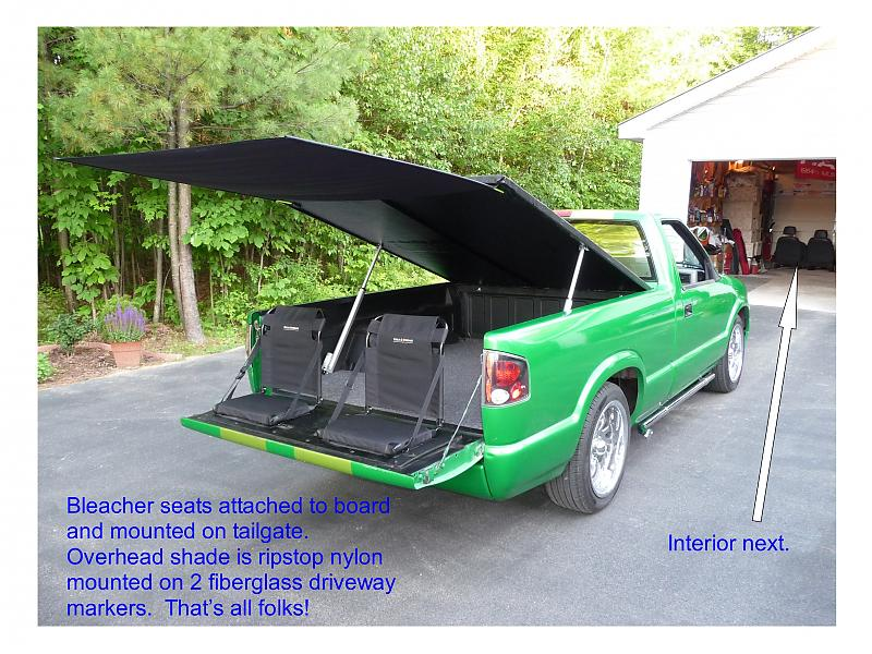 Homemade tonneau cover-f4.jpg