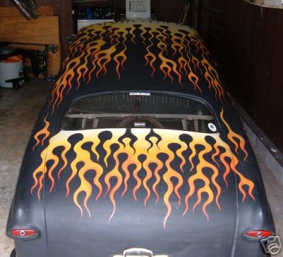 I need your pictures of SIC ass paint jobs, cars, trucks, boat ANYTHING-f4_1.jpg