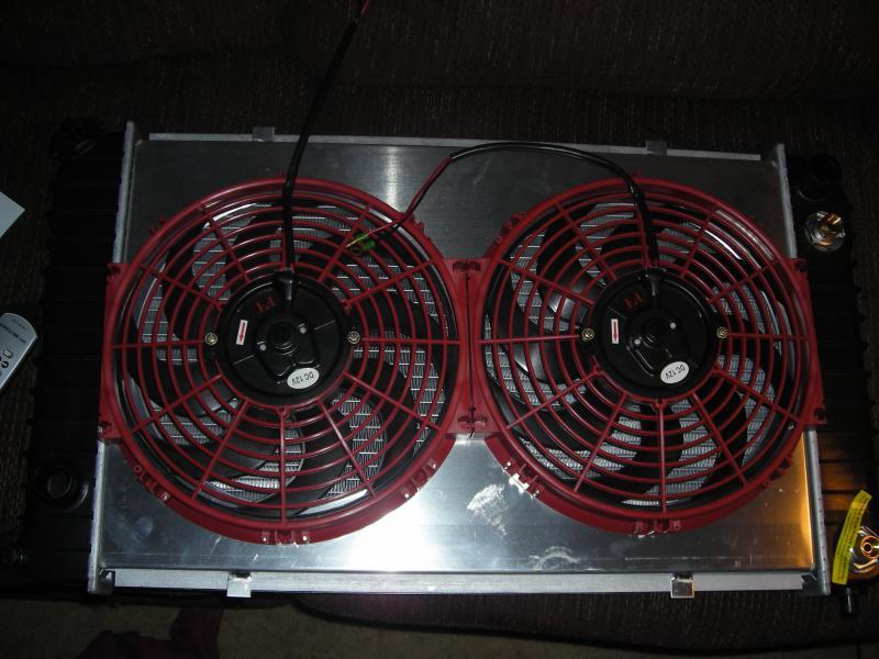 Electric Fan-fans-on-shroud.jpg