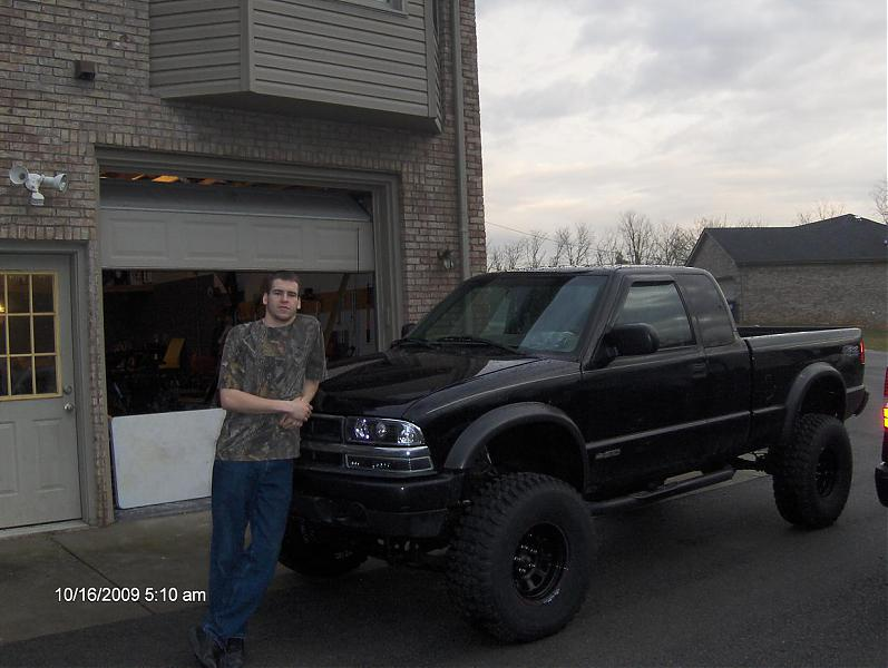 "5"" BDS or 6""Superlift-ZR2-hpim1050-resized.jpg"