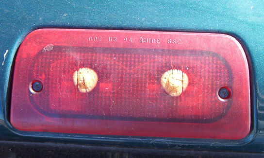 3rd brake light lens-im001695.jpg