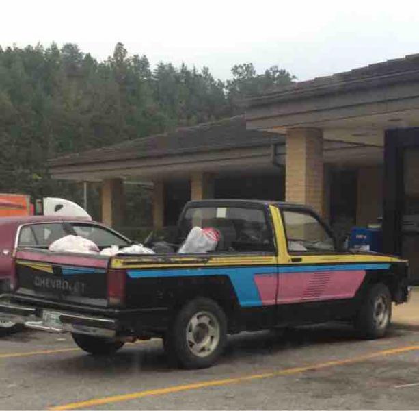 Hacked and Ugly Cars of 2015-imageuploadedbyag-free1433421602.928635.jpg